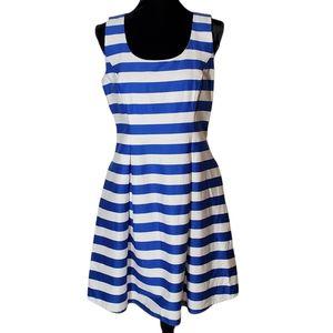 SPENSE Summer Dress Size 10